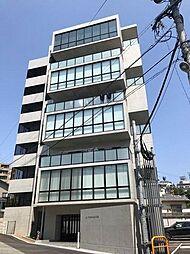 千早駅 12.5万円