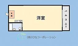新宿駅 4.6万円