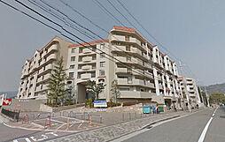 KDXレジデンス夙川ヒルズ(旧オクトス夙川)[5103号室]の外観