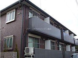 東小金井駅 6.5万円