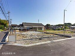 日進市浅田平子3丁目