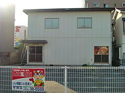 東本町 貸事務所