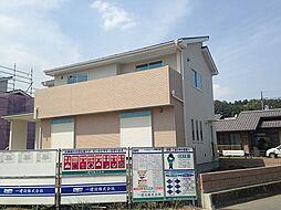 前橋市富士見町田島