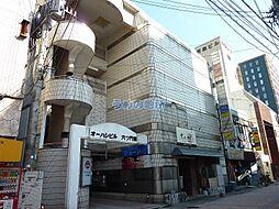 西鉄久留米駅 1.9万円