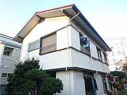 船橋日大前駅 1.2万円