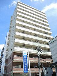 宇都宮駅 6.8万円