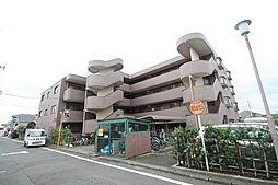 青梅線 羽村駅 徒歩13分