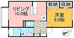 滝尾駅 5.0万円