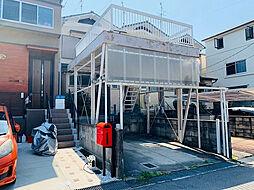 JR藤森駅 1,380万円