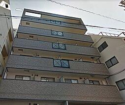 アンダンテ[4階]の外観