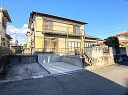 山城駅 1,799万円