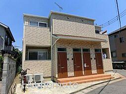 幕張駅 5.6万円