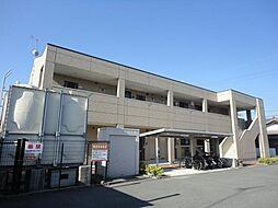 和歌山市駅 4.6万円