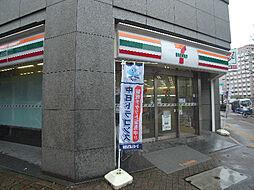 セブンイレブン 名古屋丸の内3本町通店(70m)