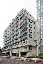 中野駅 15.0万円