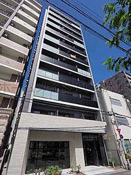 ジアコスモ江戸堀パークフロント
