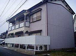 清洲駅 2.0万円