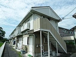 近鉄御所駅 2.9万円