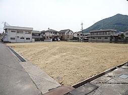 西脇市高田井町