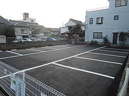 権堂駅 1.0万円