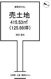須賀川市桜岡