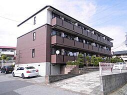 都賀駅 6.9万円