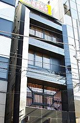 御徒町駅 4.3万円