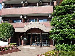ライオンズマンション前橋 201号 分譲[201号室号室]の外観