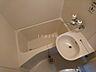 風呂,1DK,面積25.11m2,賃料2.5万円,バス くしろバス芦野2丁目下車 徒歩2分,,北海道釧路市芦野2丁目