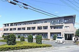 昭和エクセランマンション[0304号室]の外観