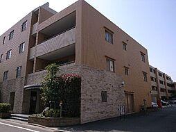 クレストフォルム新川崎サウスステージ