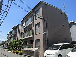 京阪本線 香里園駅 徒歩7分の賃貸マンション