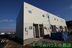 R-BOX大保II