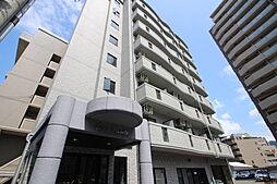 エスポワールムラタ[6階]の外観