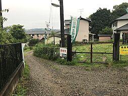 奈良市今市町