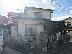中央本線 岡谷駅 徒歩23分