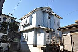 総武本線 八街駅 徒歩37分