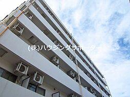 中央本線 豊田駅 徒歩16分