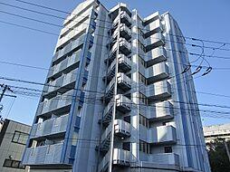 グランステージ長田東[505号室]の外観