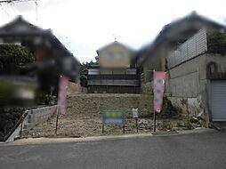 京都市伏見区深草谷口町