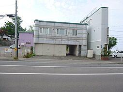 小樽市桜1丁目