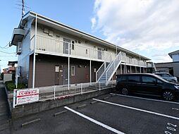 大在駅 3.5万円