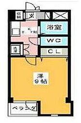 本厚木駅 3.0万円