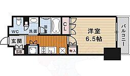 名鉄名古屋駅 9.1万円