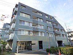 芦屋駅 14.2万円