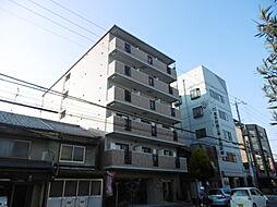 ネオ・グランツ・高井田 303号室[3階]の外観