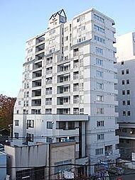 盛岡ダイカンプラザ[1005号室]の外観