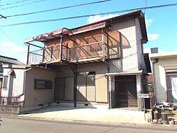 犬山市大字五郎丸字狭間