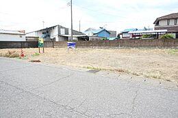 ひたち海浜鉄道「那珂」駅が最寄駅。