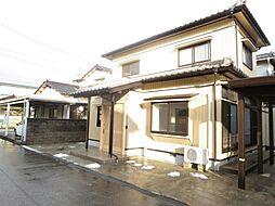 富山市婦中町笹倉